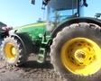 Продаем колесный трактор JOHN DEERE 8430, 2009 г.в. - Изображение #4, Объявление #1341483