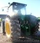 Продаем колесный трактор JOHN DEERE 8430, 2009 г.в. - Изображение #6, Объявление #1341483