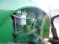 Продаем колесный трактор JOHN DEERE 8430, 2009 г.в. - Изображение #9, Объявление #1341483