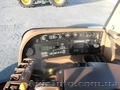 Продаем колесный трактор JOHN DEERE 8430, 2009 г.в. - Изображение #8, Объявление #1341483