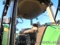 Продаем колесный трактор JOHN DEERE 8430, 2009 г.в. - Изображение #7, Объявление #1341483