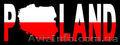 В Польшу на постоянную работу требуются: