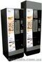 Продам Кофейный Автомат Saeco, Объявление #1359131