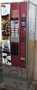 Продам Кофейный Автомат Saeco - Изображение #4, Объявление #1359131