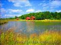 9 причин купити маєток - Изображение #3, Объявление #1374014