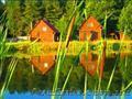 Нова територія 200 соток з власним озером для зростання Вашого бізнесу