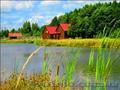 9 причин купити маєток - Изображение #2, Объявление #1374014