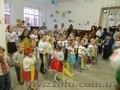 "Центр развития ребенка ""Пчелка"" проводит набор детей  - Изображение #8, Объявление #1294778"