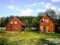 9 причин купити маєток - Изображение #4, Объявление #1374014