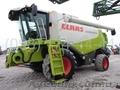 Комбайн зерновий Claas Lexion 570, Объявление #1405005