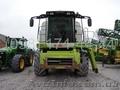 Комбайн зерновий Claas Lexion 570 - Изображение #2, Объявление #1405005