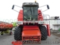 Комбайн зерновий Massey Ferguson 38 - Изображение #2, Объявление #1405137