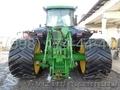 Трактор гусеничний John Deere 9300Т - Изображение #2, Объявление #1410127