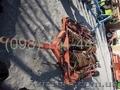 Грудкобій KVERNELAND для плуга Lemken  - Изображение #3, Объявление #1404962