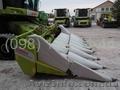 Жатка кукурудзяна Claas conspeed 8-70 FC - Изображение #3, Объявление #1404976