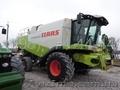 Комбайн зерновий Claas Lexion 570 - Изображение #3, Объявление #1405005
