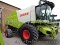 Комбайн зерновий Claas Lexion 770 - Изображение #3, Объявление #1405059