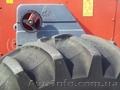 Причіпна зернова сівалка Semeato tdng 420 - Изображение #3, Объявление #1410093