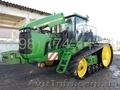 Трактор гусеничний John Deere 9300Т - Изображение #3, Объявление #1410127