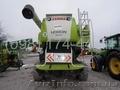 Комбайн зерновий Claas Lexion 570 - Изображение #4, Объявление #1405005