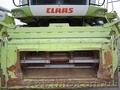 Комбайн зерновий Claas Lexion 570 Montana - Изображение #4, Объявление #1405013