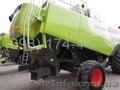 Комбайн зерновий Claas Lexion 580 - Изображение #4, Объявление #1405032