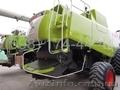 Комбайн зерновий Claas Lexion 770 - Изображение #4, Объявление #1405059