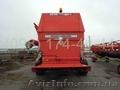 Комбайн зерновий Massey Ferguson 38 - Изображение #4, Объявление #1405137