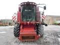 Комбайн зерновий CASE 2388Е - Изображение #4, Объявление #1405139
