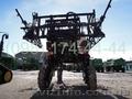 Обприскувач самохідний Challenger SpraCoupe 4660 - Изображение #4, Объявление #1410010