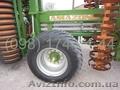 Зернова сівалка Amazone P 4300 Airstar Xact - Изображение #4, Объявление #1410083