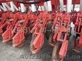 Причіпна зернова сівалка Semeato tdng 420 - Изображение #4, Объявление #1410093