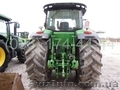 Трактор колісний John Deere 8310R - Изображение #4, Объявление #1410099