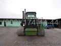Трактор гусеничний John Deere 9300Т - Изображение #4, Объявление #1410127