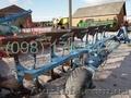 Плуг Lemken Diamant 140 - Изображение #5, Объявление #1404937