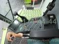Комбайн зерновий Claas Lexion 460 Evolution  - Изображение #5, Объявление #1404977