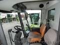 Комбайн зерновий Claas Lexion 560 - Изображение #5, Объявление #1404994