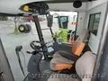 Комбайн зерновий Claas Lexion 550 - Изображение #5, Объявление #1404991