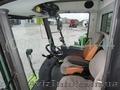 Комбайн зерновий Claas Lexion 570 - Изображение #5, Объявление #1405005