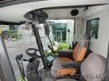 Комбайн зерновий Claas Lexion 580 - Изображение #5, Объявление #1405032