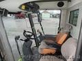 Комбайн зерновий Claas Lexion 600 - Изображение #5, Объявление #1405043