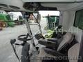Комбайн зерновий Claas Lexion 770 - Изображение #5, Объявление #1405059