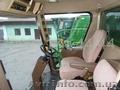Комбайн зерновий John Deere 9680 I WTS - Изображение #5, Объявление #1405127
