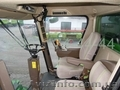Комбайн зерновий John Deere 690 S i - Изображение #5, Объявление #1405133