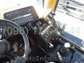 Обприскувач самохідний Challenger SpraCoupe 4660 - Изображение #5, Объявление #1410010