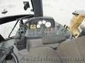 Екскаватор-навантажувач CAT 428E - Изображение #5, Объявление #1410068