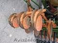 Зернова сівалка Amazone P 4300 Airstar Xact - Изображение #5, Объявление #1410083