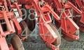 Причіпна зернова сівалка Semeato tdng 420 - Изображение #5, Объявление #1410093
