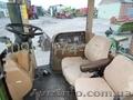 Трактор колісний John Deere 7920 - Изображение #5, Объявление #1410096