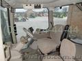 Трактор колісний John Deere 8310R - Изображение #5, Объявление #1410099